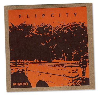Mimico - Flip City