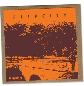 Flip City Mimico